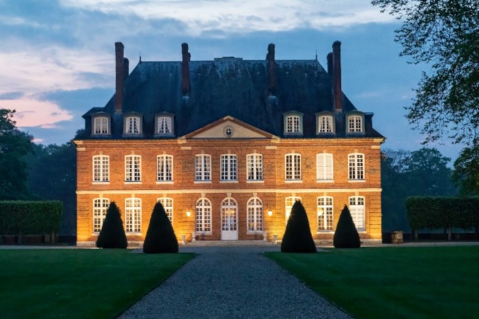 01_BH-Bois-Heroult-675-chateau-nuit
